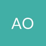 Admin OOV online