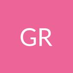 Gina Rodriguez-Gurtiza