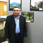 Jorge Mario Gutiérrez Aldana