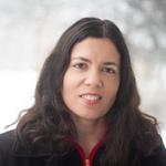 Maria Costa-Stienstra