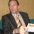 MarkAnthony Chesner
