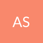 AES Services