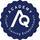 AsureQuality Academy