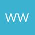 Willem Westland