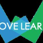 WeLoveLearning Canada Inc