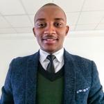 Nicholas Mwaniki