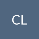 Claas Lendt