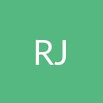 Reuben John