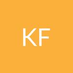 Katherine Ford