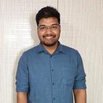 Vishal Mewada