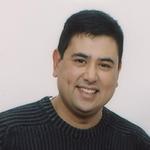 John Thibodeau