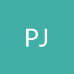 PJW John