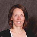 Jennifer Zell