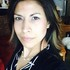 Sonia Murillo Paz