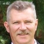 Tony Chilvers
