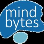 Mind Bytes