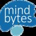 MindBytes