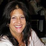 Elisa Farina