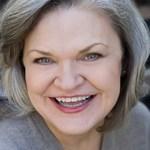 Claire Hart-Palumbo