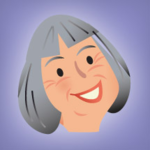 Joan Dunn