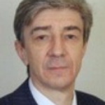 Serge Florov