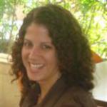 Violeta Avila