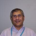 Eugene Lobo