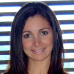 Danielle Saul