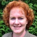Anne Seller