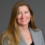 Rosemarie Whitten