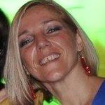 Gabriela Anton