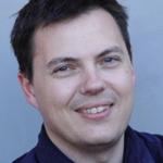 Goran Furland