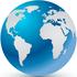 Universal Learning Ltda