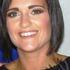 Katrina Hedderwick
