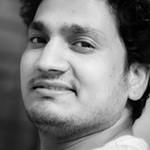 Vivek Suryavanshi