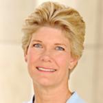 Jennifer Bircher
