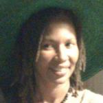Sophie Acomat