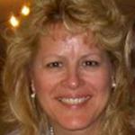 Karen Pizur