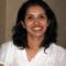 Indu Gopinath