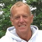 Bob Wiker