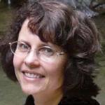 Nancy Mucklow