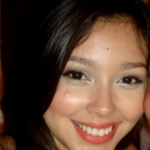 Izy Flores