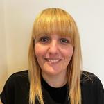 Sabrina Martorelli