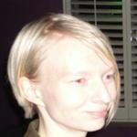 Virpi Oinonen
