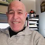 Dave Neuweiler