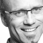 Martin Geisenhainer