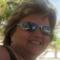 Eileen Cushing-Craig