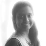 Nandini Khandekar