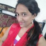 Sayali Sathe