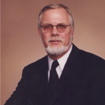 Peter Moyer